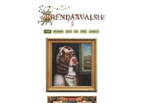 brendawalsh.com.au