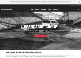 brenderupgroup.com