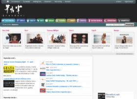 brendovi.net