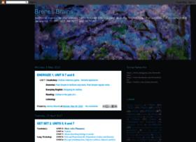 brenesbrains.blogspot.com.tr