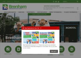 brenhamisd.net
