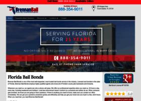 brennanbail.com