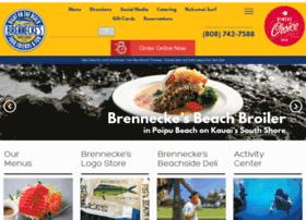 brenneckes.com