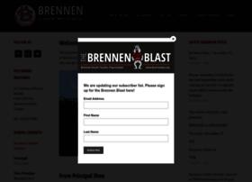 brennenpto.org