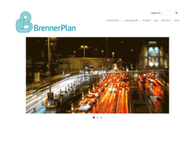 brennerplan-ro.com