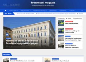 brennessel.com