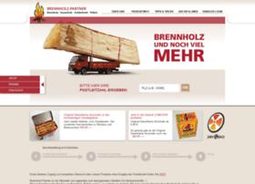 brennholz-partner.de