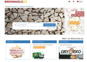 brennholz.de