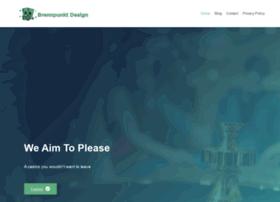 brennpunkt-design.com
