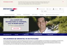 brenntag-gmbh.de