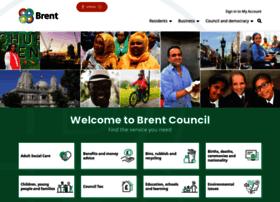 brent.gov.uk