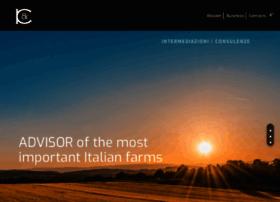 brentanconsulting.com