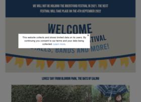 brentfordfestival.org.uk