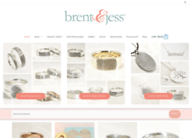 brentjess.com