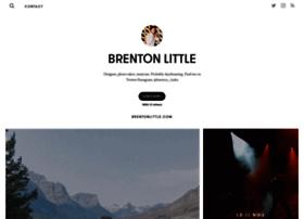 brenton.exposure.co