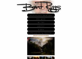brentriggs.com