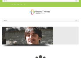 brentthoma.mededlife.org