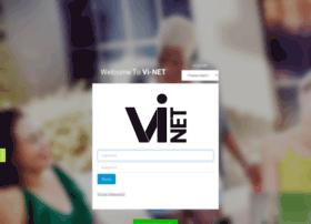 brentwehmeyer.myvi.net