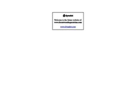 brentwoodequestrian.com