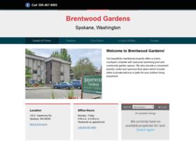 brentwoodgard.com