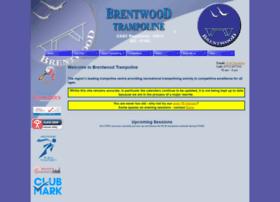 brentwoodtc.org