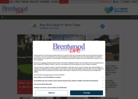 brentwoodweeklynews.co.uk