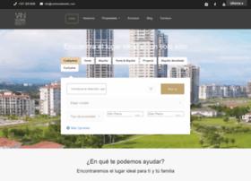 brepanama.com