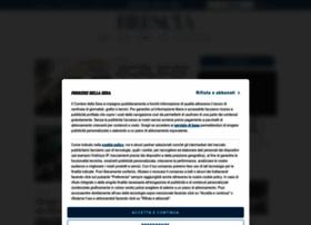 brescia.corriere.it