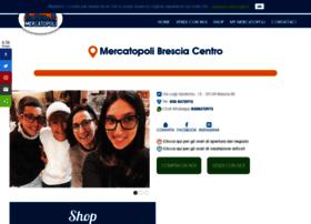bresciacentro.mercatopoli.it