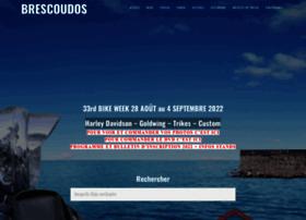 brescoudos.com