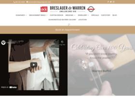 breslauerwarren.com