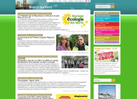 brest-ouvert.net