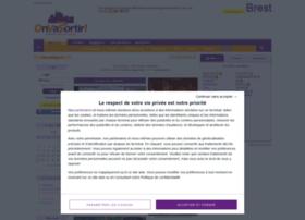 brest.onvasortir.com