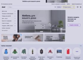 brestskaya-obl.deal.by