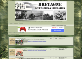 bretagne-39-45.forums-actifs.com
