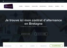 bretagne-alternance.com