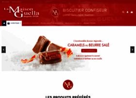 bretagne-caramel.com