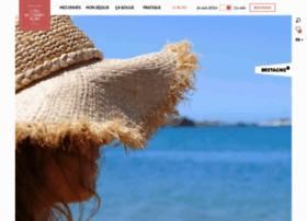 bretagne-cotedegranitrose.com