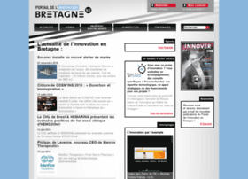 bretagne-innovation.tm.fr