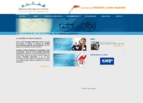 bretagne-relocation.com