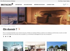 bretagne-reservation.com