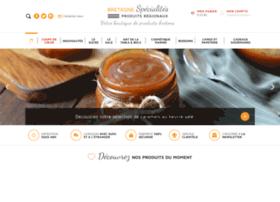 bretagne-specialites.fr