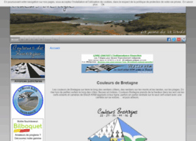 bretagne-web.fr