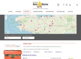 bretagneboisbuche.com