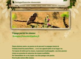 bretagnefrancoiseoiseauxsam.weebly.com