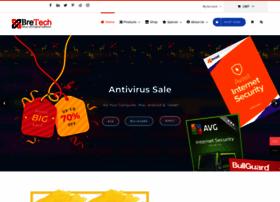 bretech.net