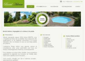 breteladrien.com