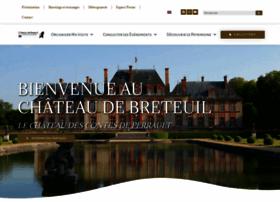 breteuil.fr