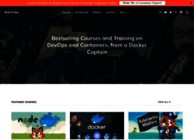 bretfisher.com