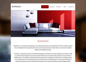 bretheston.webnode.com